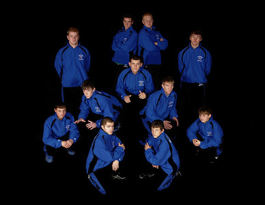 Team Pose 8x11 adjusted in Corel