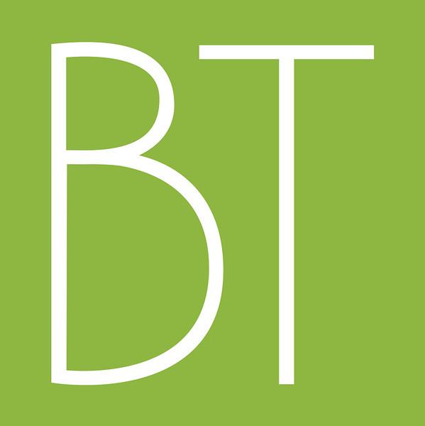 BT Logos