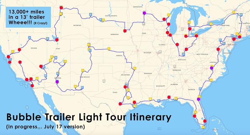 BT TOUR MAP july 17 w text