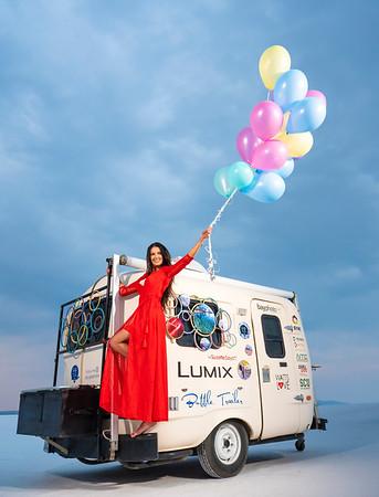 Balloons 1311162