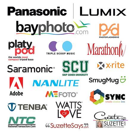 Sponsor Logos SQUARE 1800