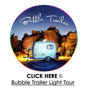 BT Avatar Website