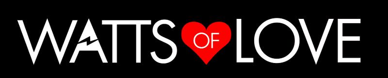WATTS OF LOVE