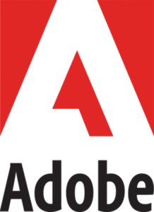 adobe_logo_stacked_clean_color