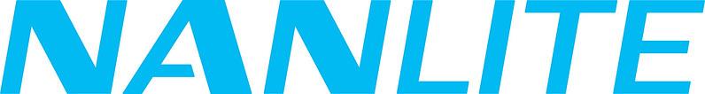 NANLITE logo