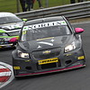 BTCC Brands Hatch, 01  Apr  2017