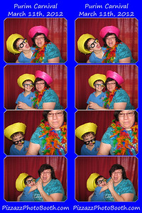 Mar 11 2012 12:55PM 7.453 cc6b4ae6,
