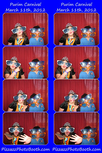 Mar 11 2012 11:31AM 7.453 cc6b4ae6,