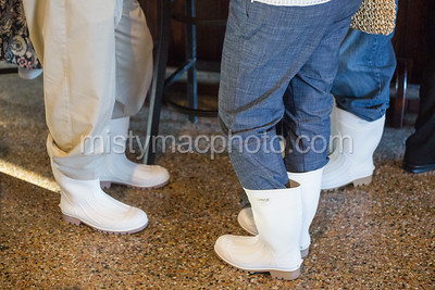 BTNEP White Boot Gala 2015