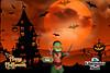 EM-1_Halloween14_10