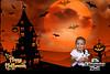 EM-2_Halloween14_2