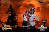 EM-1_Halloween14_11