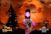 EM-2_Halloween14_5