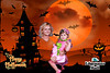 EM-1_Halloween14_4