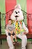 HCC_Easter150014