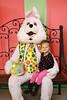 HCC_Easter150022
