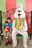 HCC_Easter150018