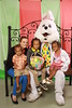 HCC_Easter150017