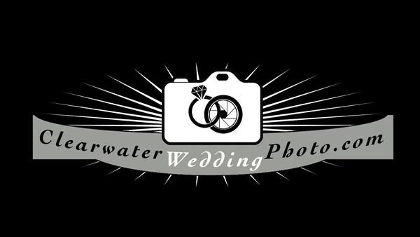 Clearwater Wedding Photo Shoot - BTS Dan N Jenn