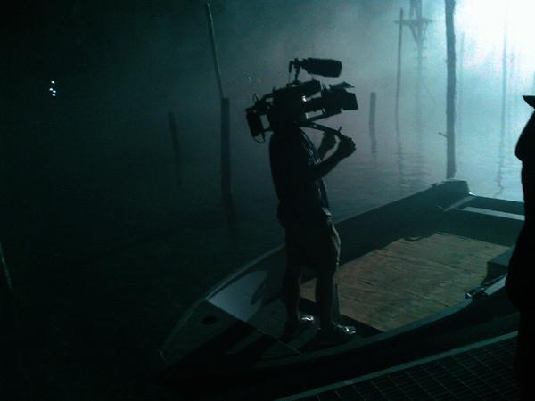 XXX- Return of Xander Cage