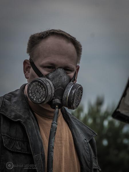 Smog Daddy