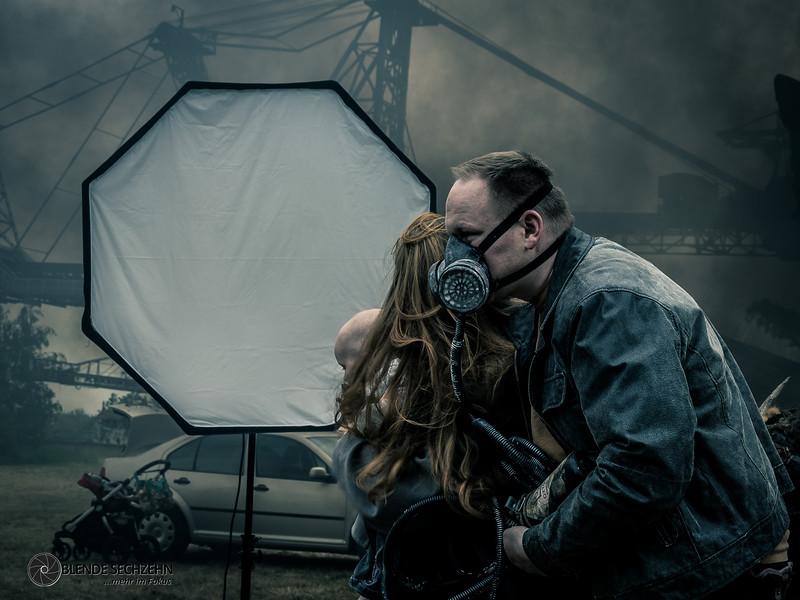 Smog Family