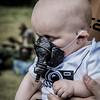 Smog Baby