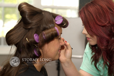 Stormy Long Photography_Kasey_Glamour_130705_5