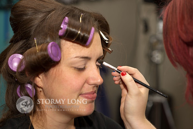 Stormy Long Photography_Kasey_Glamour_130705_4