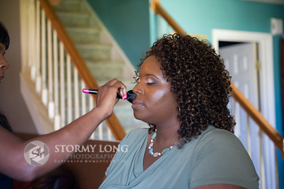 Stormy Long Photography_Robin_Glamour_130707_7