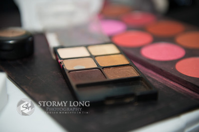 Stormy Long Photography_Robin_Glamour_130707_1