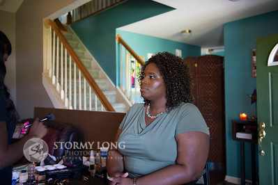 Stormy Long Photography_Robin_Glamour_130707_9