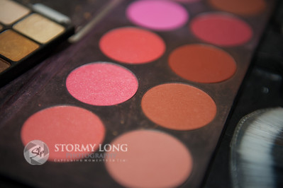 Stormy Long Photography_Robin_Glamour_130707_2