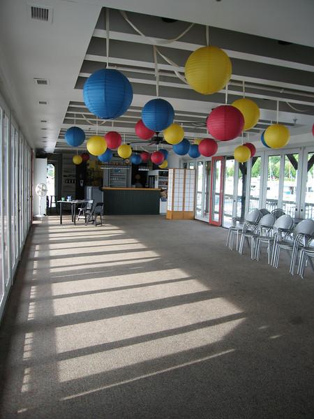60 Upper Ballroom
