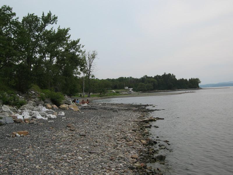 09 Beach South