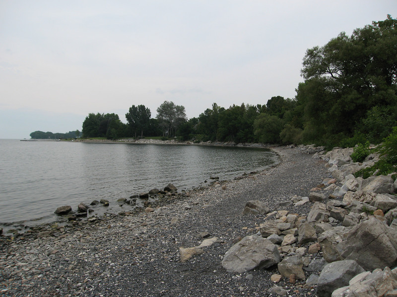 07 Beach North