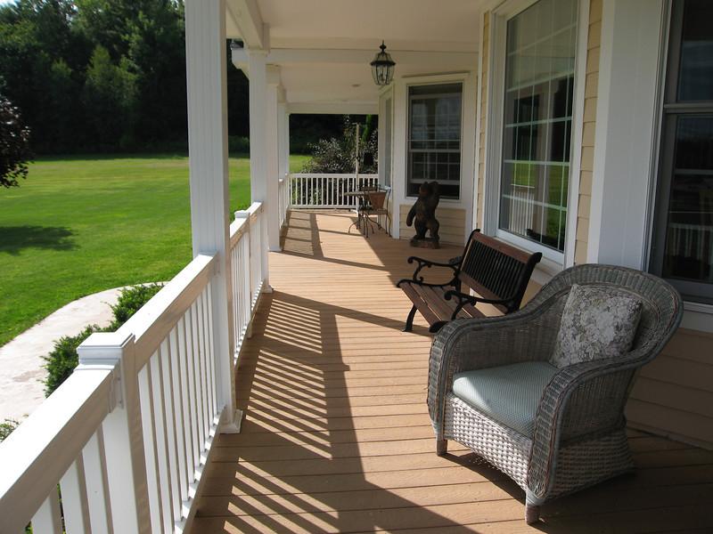 08 Front Porch