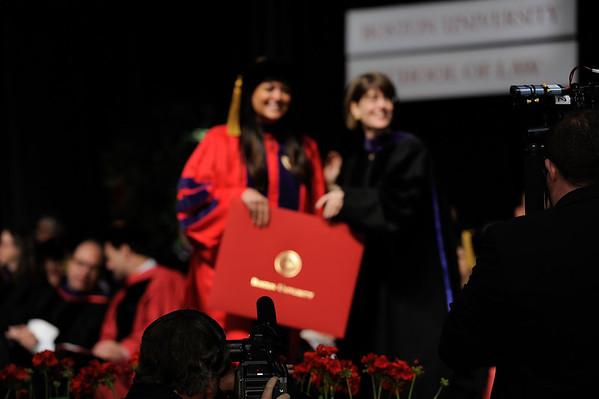 JD Diplomas