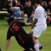 Baylor vs Lamar  09-11-10 012