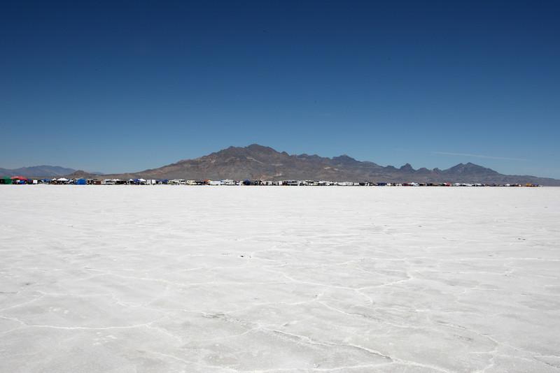 08 Salt 01 085