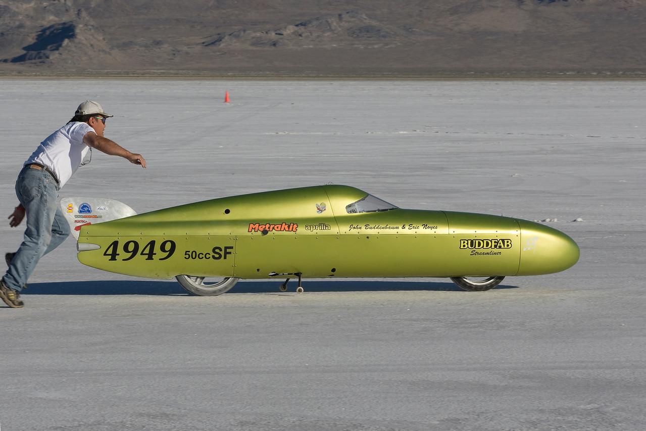 9J9J2110