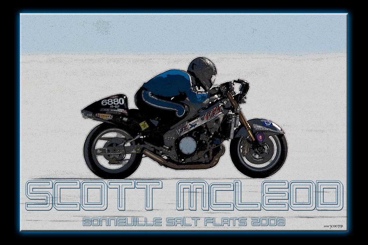 08 Salt McLeod
