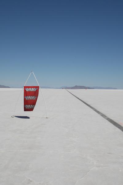 08 Salt 01 087