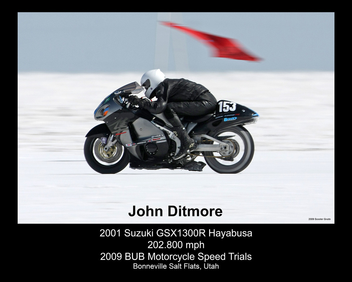 09 BUB 8x10 Ditmore