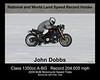 09 BUB 8x10 Dobbs II