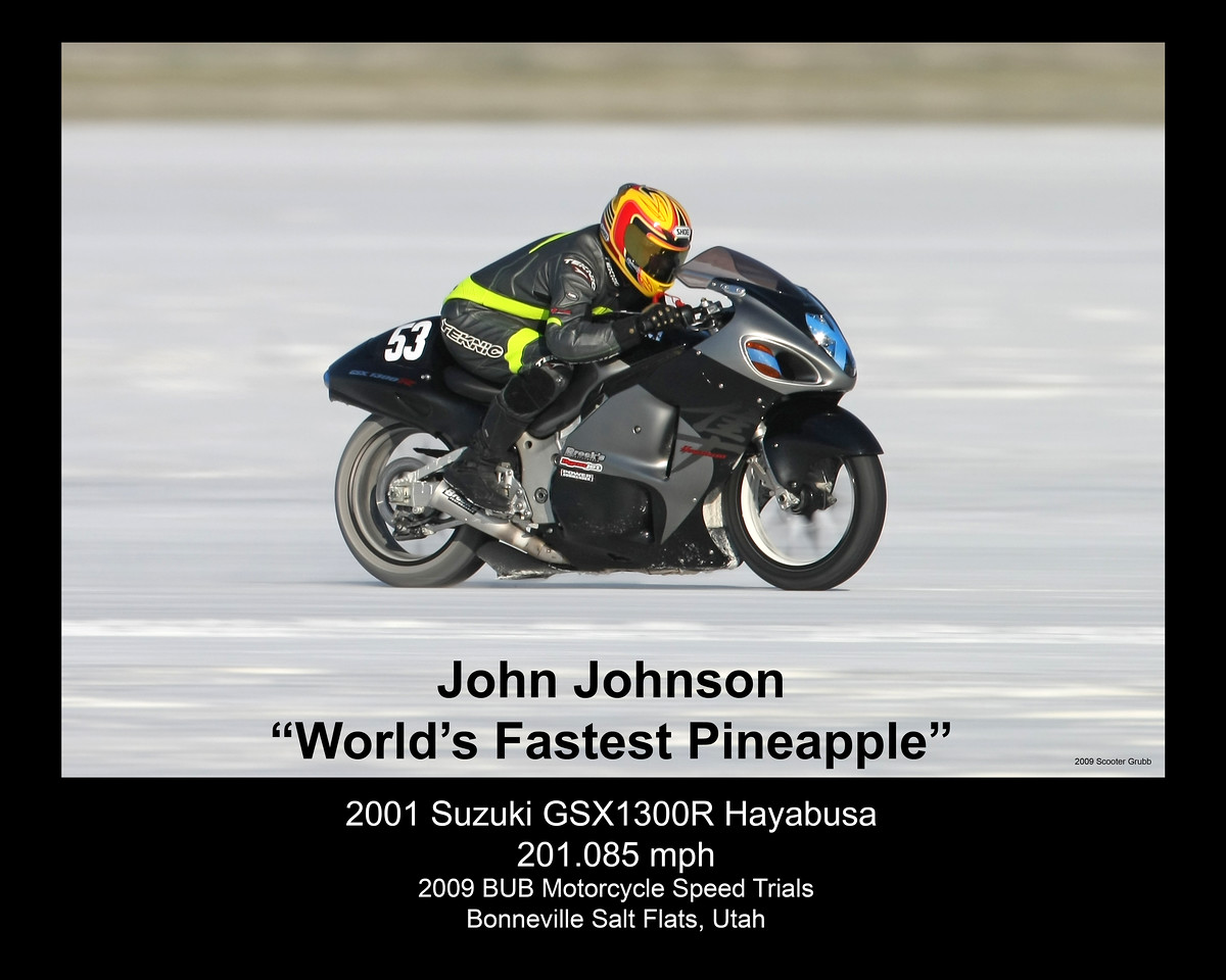 09 BUB 8x10 Johnson