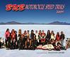 09 Salt Cover Women I