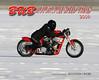 09 Salt Cover 1753