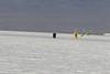 Salt 10 Day 2  0023