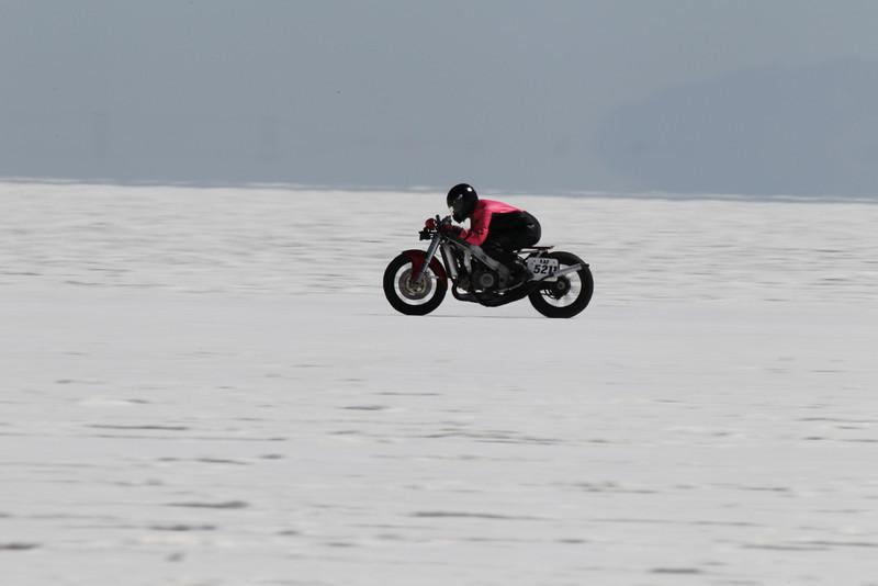 Salt 10 Day 2  0571